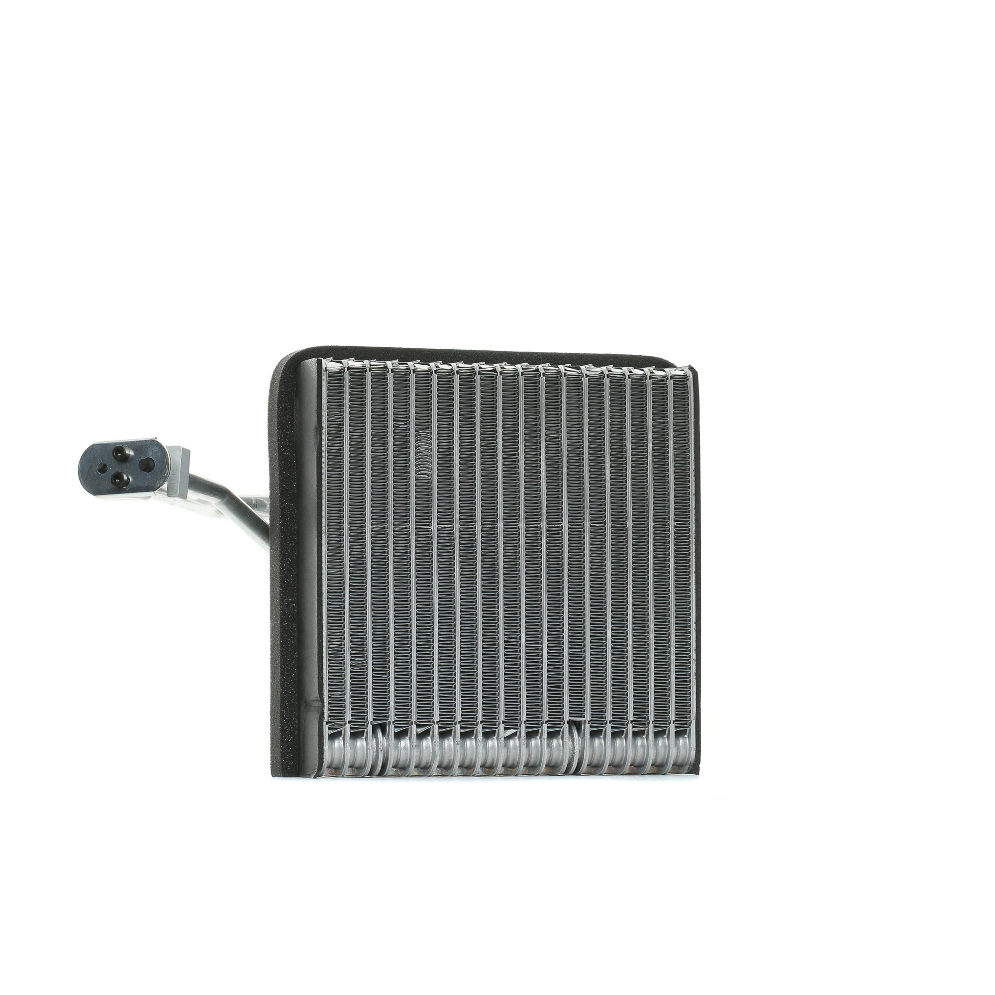 OE Original Verdampfer Klimaanlage 471E0006 RIDEX