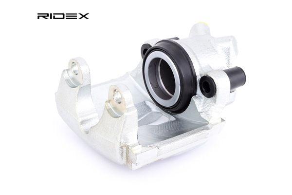 RIDEX: Original Bremszange 78B0189 ()