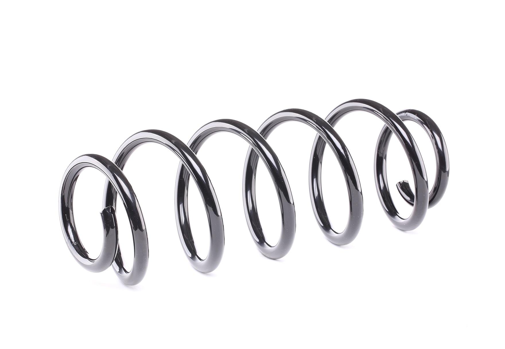 Original Spiralfjädrar 188C0008 Volkswagen