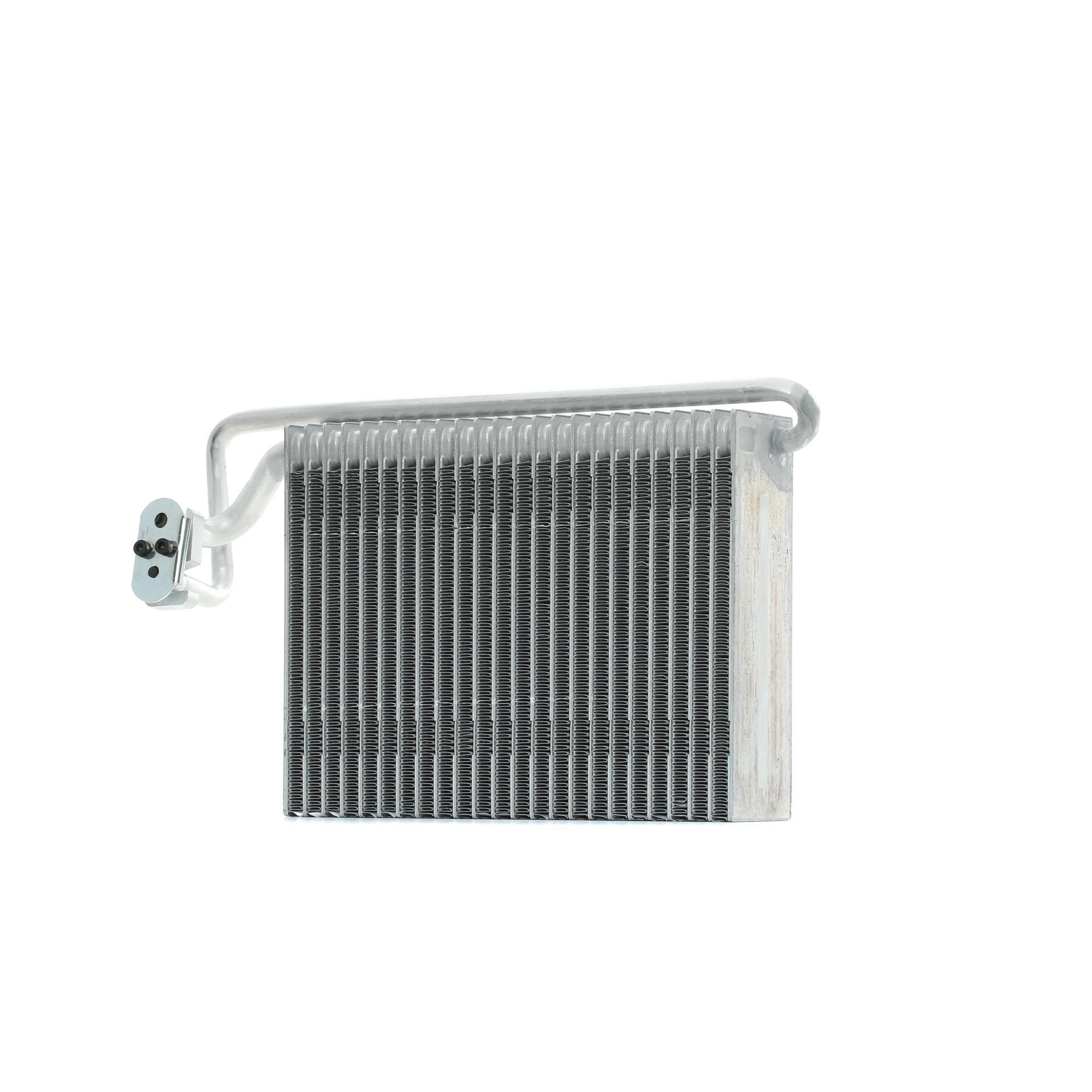 OE Original Verdampfer Klimaanlage 471E0028 RIDEX