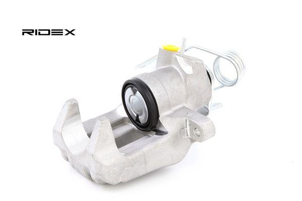 RIDEX Bremssattel 78B0003 Günstig mit Garantie kaufen