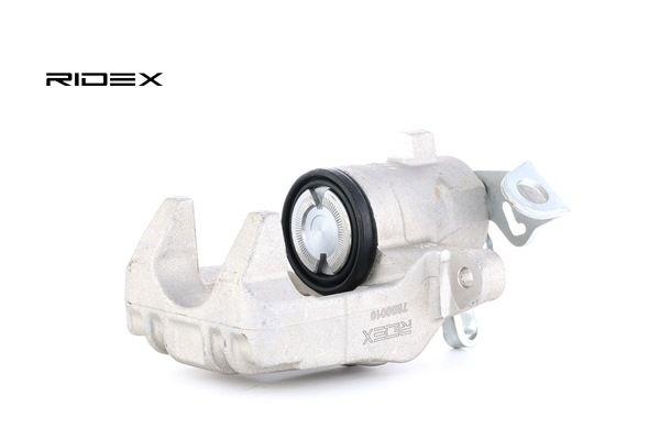 RIDEX Bremssattel 78B0010 Günstig mit Garantie kaufen