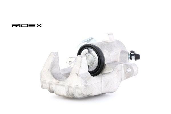 RIDEX Bremssattel 78B0011 Günstig mit Garantie kaufen