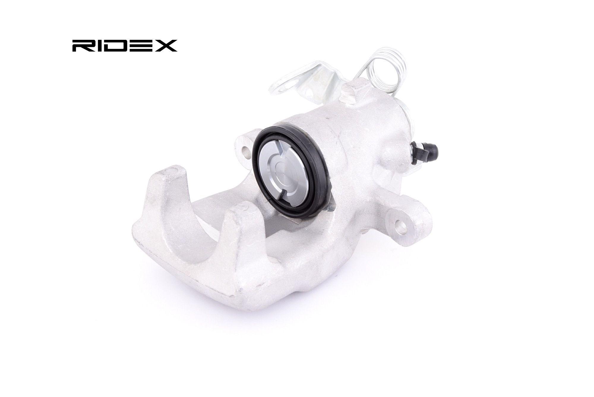 RIDEX: Original Bremszange 78B0088 ()