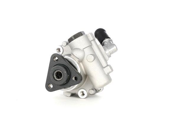 acheter RIDEX Pompe hydraulique, direction 12H0003 à tout moment