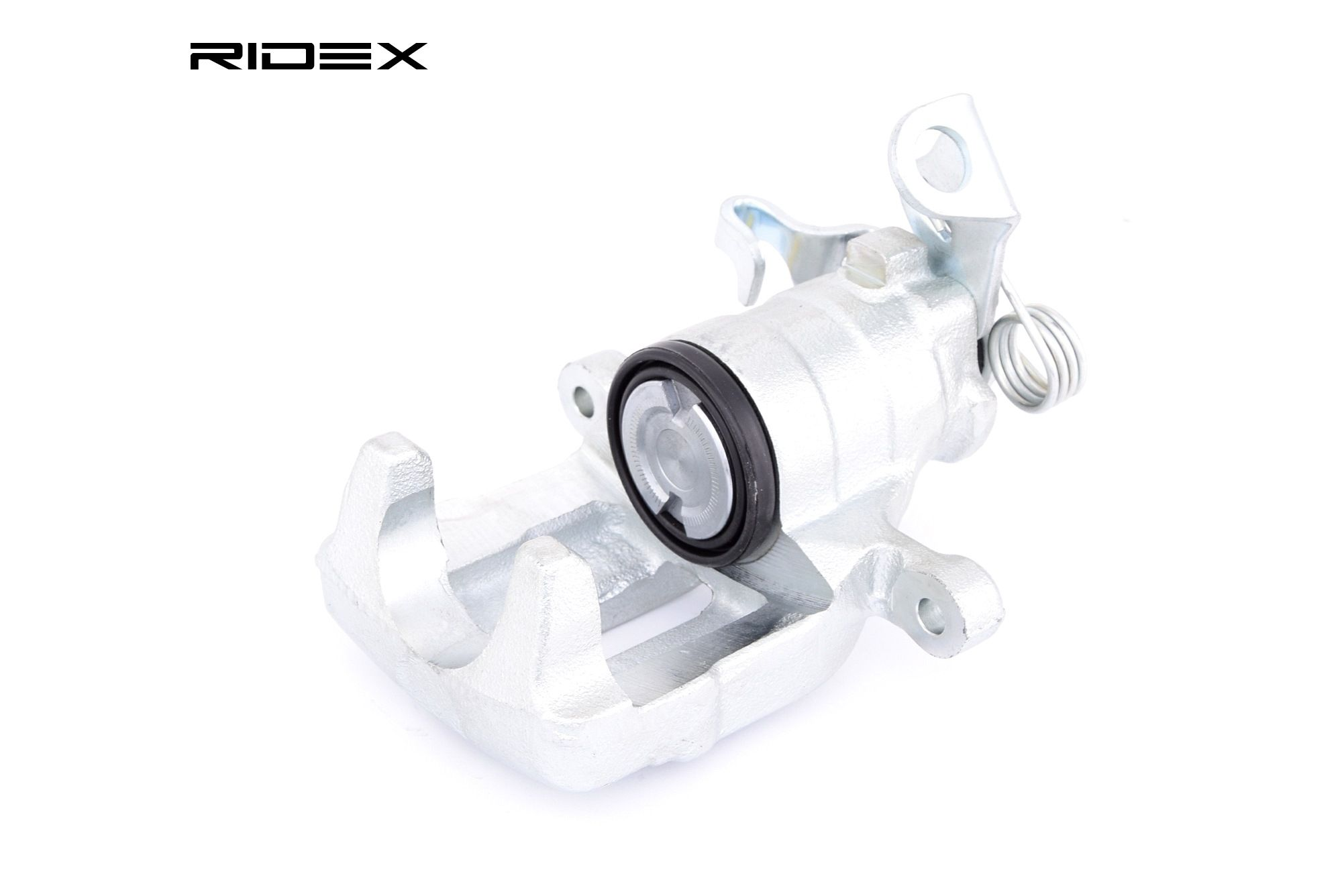RIDEX: Original Bremszange 78B0108 (Ø: 38mm, Ø: 38mm)