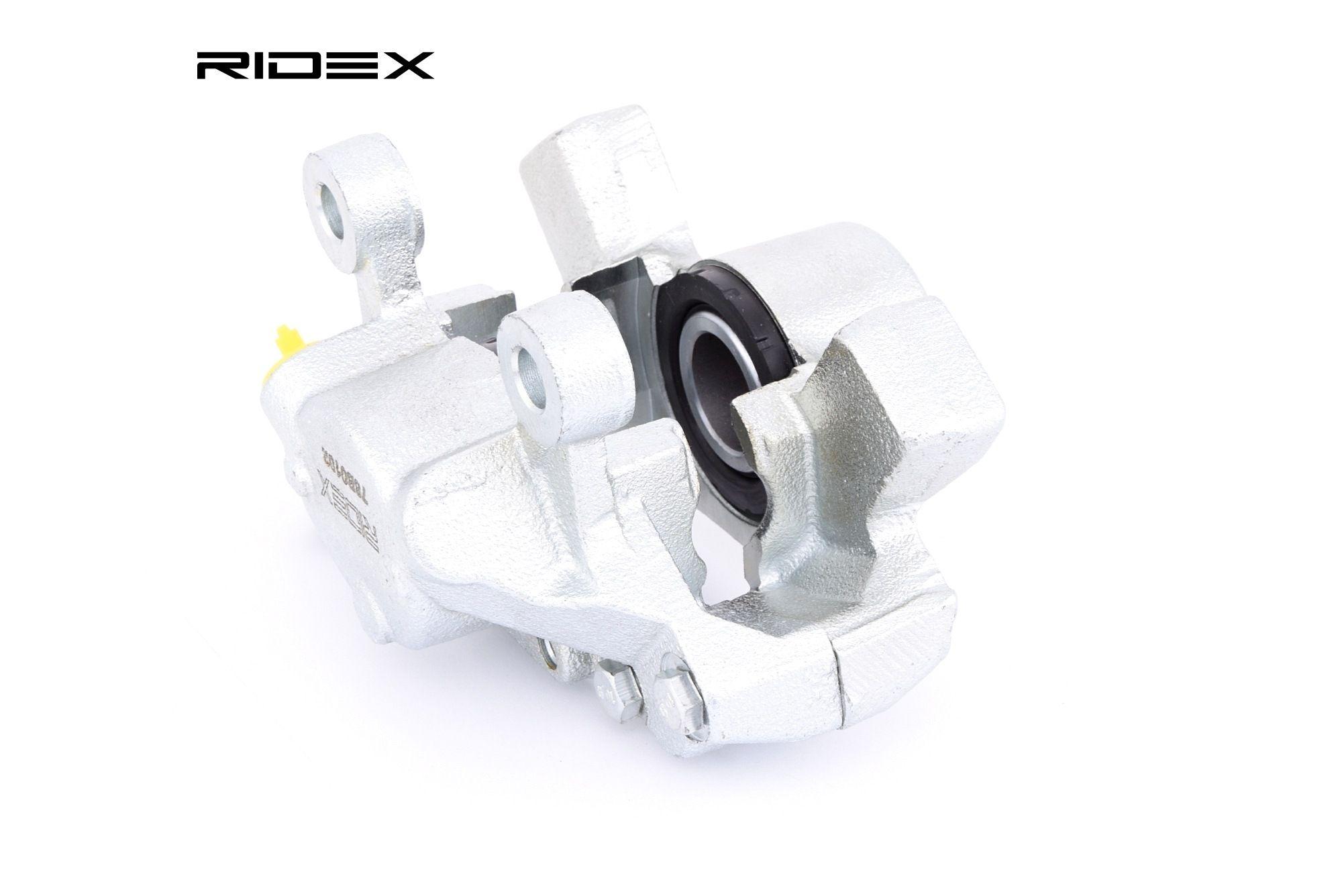RIDEX: Original Bremssattel 78B0102 (Ø: 38,00mm, Ø: 38,00mm)