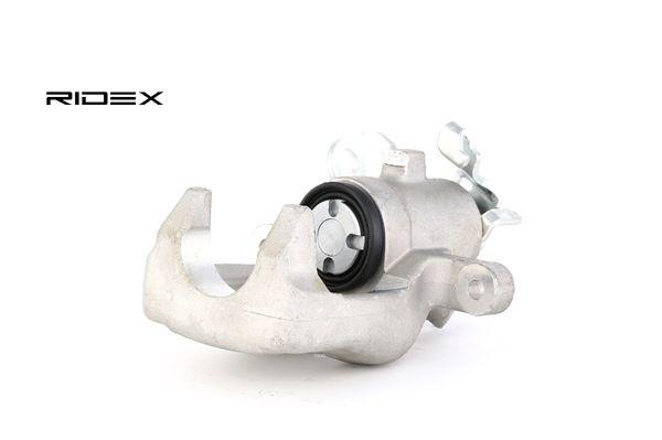 RIDEX: Original Bremssattel 78B0153 (Bremsscheibendicke: 8mm)