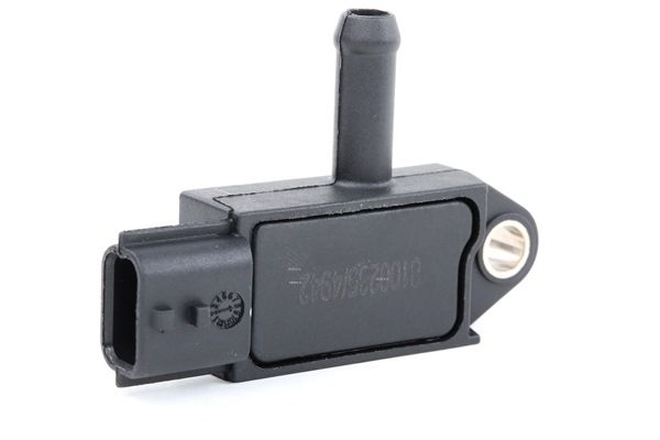 Sensor, Abgasdruck 4272S0002 — aktuelle Top OE 95515330 Ersatzteile-Angebote