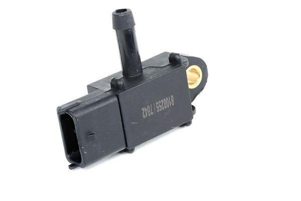 Αγοράστε RIDEX Αισθητήρας, πίεση καυσαερίων 4272S0009 οποιαδήποτε στιγμή