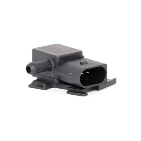 buy RIDEX Sensor, exhaust pressure 4272S0012 at any time