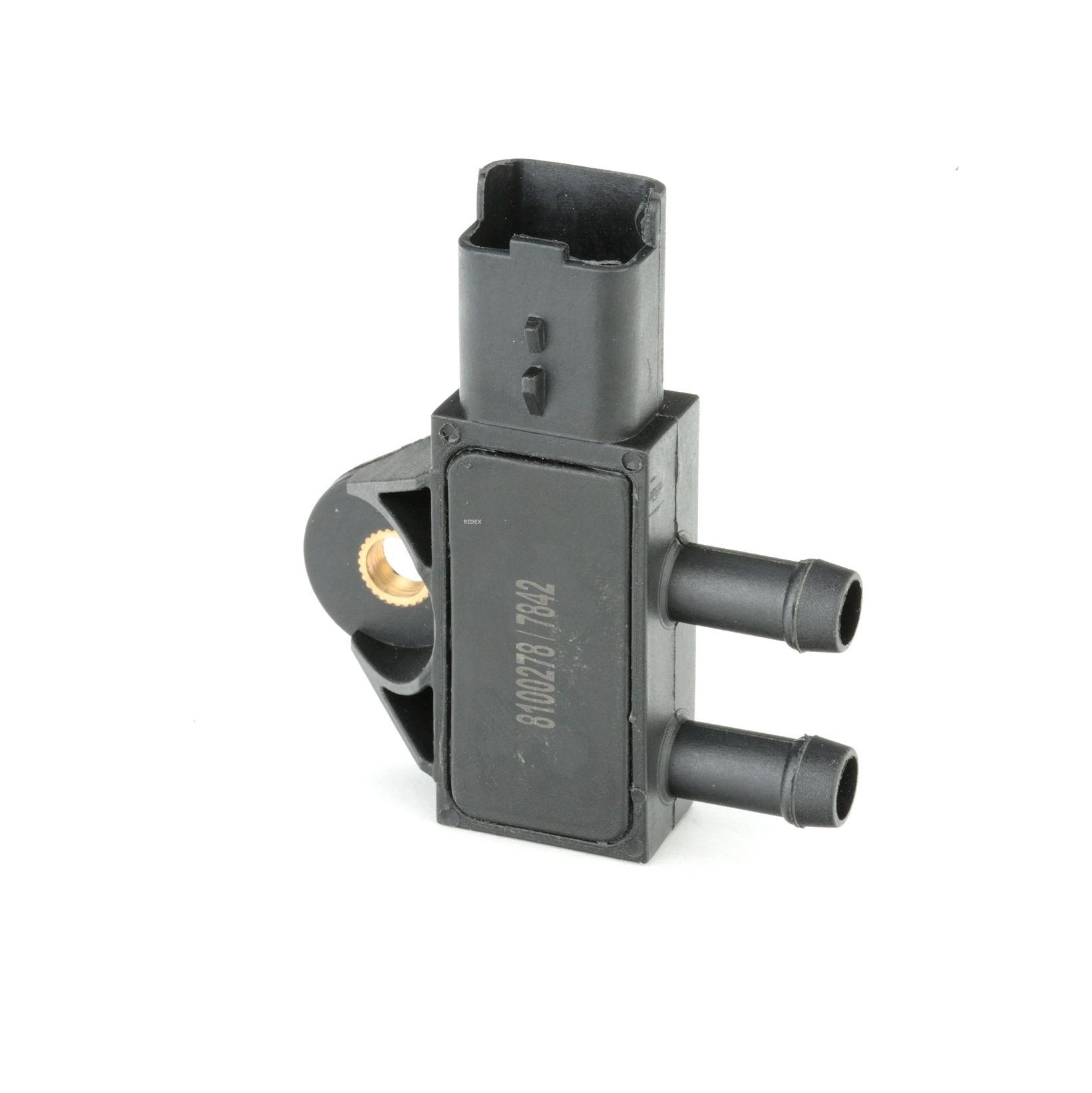 Abgasdrucksensor 4272S0013 rund um die Uhr online kaufen
