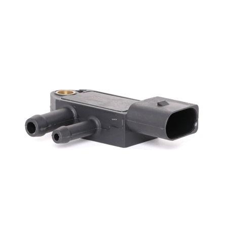 Αγοράστε RIDEX Αισθητήρας, πίεση καυσαερίων 4272S0016 οποιαδήποτε στιγμή