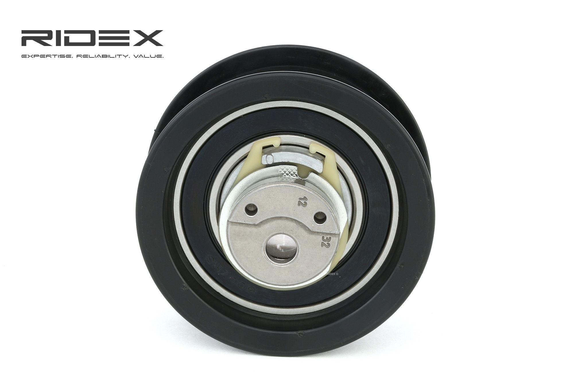 Achetez Courroies, chaînes, galets RIDEX 308T0005 () à un rapport qualité-prix exceptionnel