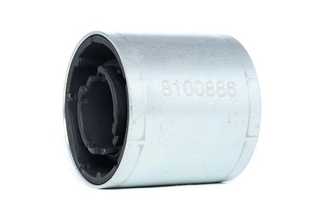 Lagerung, Lenker SKTA-1060130 — aktuelle Top OE 31 12 6 767 530 Ersatzteile-Angebote