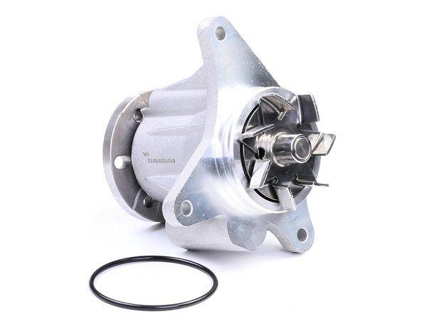Wasserpumpe 1260W0092 S-Type (X200) 2.7 D 207 PS Premium Autoteile-Angebot