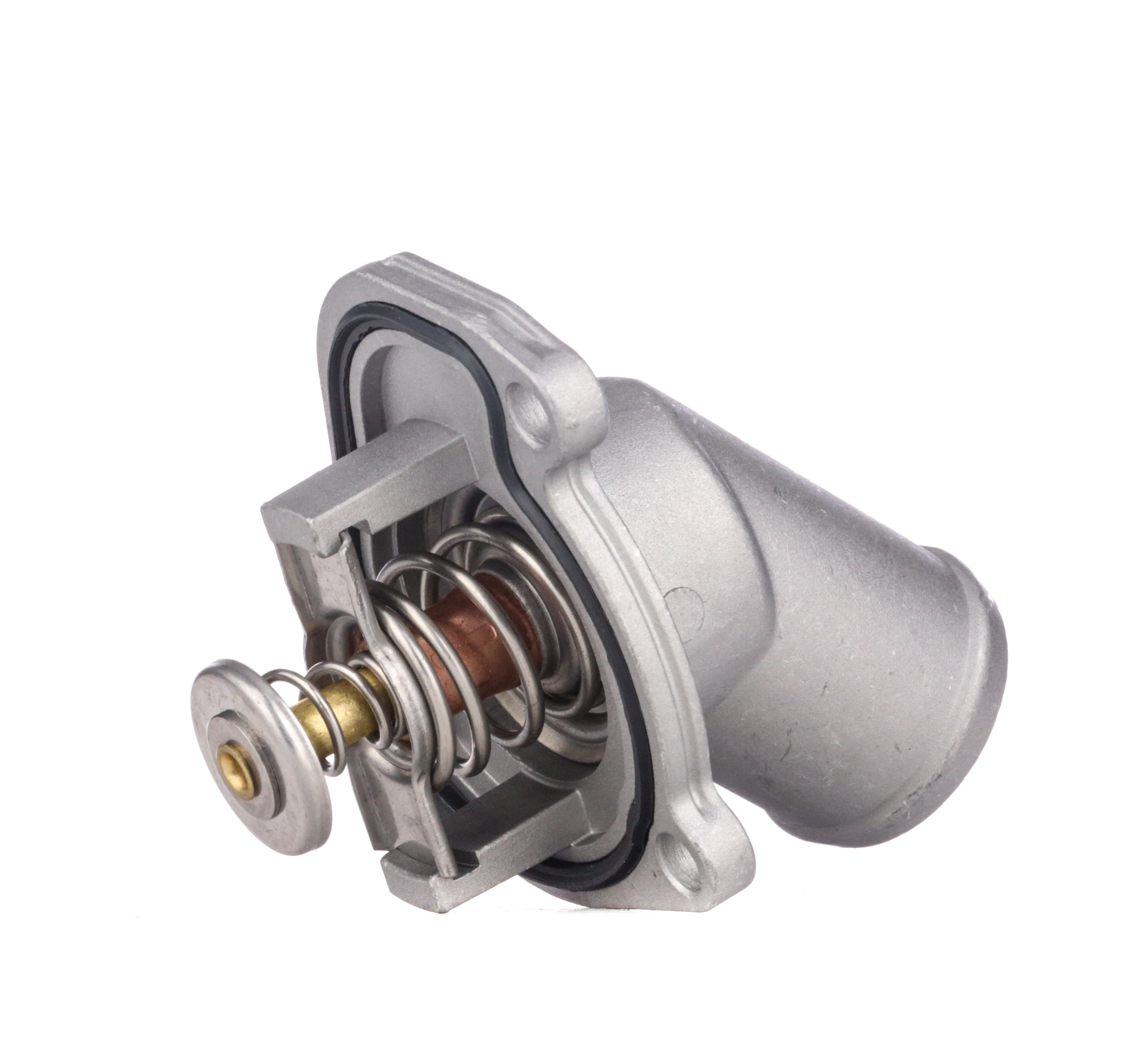 RIDEX: Original Kühlwasserregler 316T0053 ()