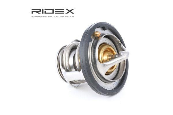 ostke RIDEX Termostaat, Jahutusvedelik 316T0080 mistahes ajal