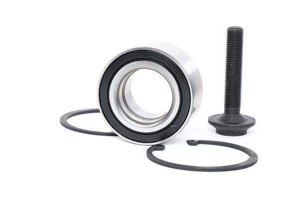 Radlagersatz 654W0007 — aktuelle Top OE 893498625D Ersatzteile-Angebote