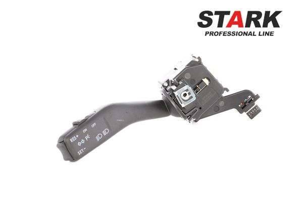 Lenkstockschalter SKSCS-1610006 Golf V Schrägheck (1K1) 1.4 TSI 140 PS Premium Autoteile-Angebot
