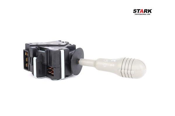 Lenkstockschalter SKSCS-1610025 Twingo I Schrägheck 1.2 58 PS Premium Autoteile-Angebot