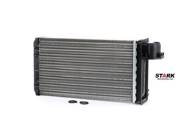 Van Wezel 40006088 Calefacci/ón para Autom/óviles