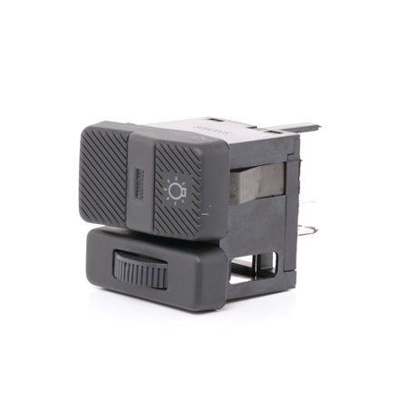 köp STARK Rattstångsbrytare SKSCS-1610043 när du vill