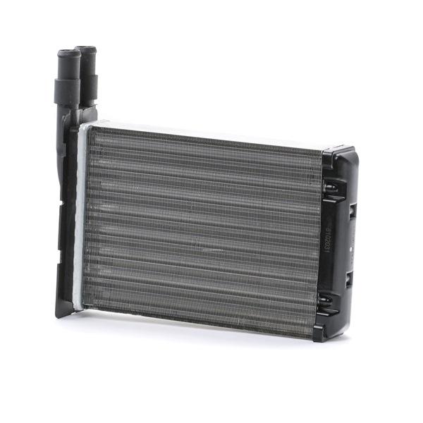 STARK SKHE-0880041 : Radiateur de chauffage pour Twingo c06 1.2 2006 58 CH à un prix avantageux