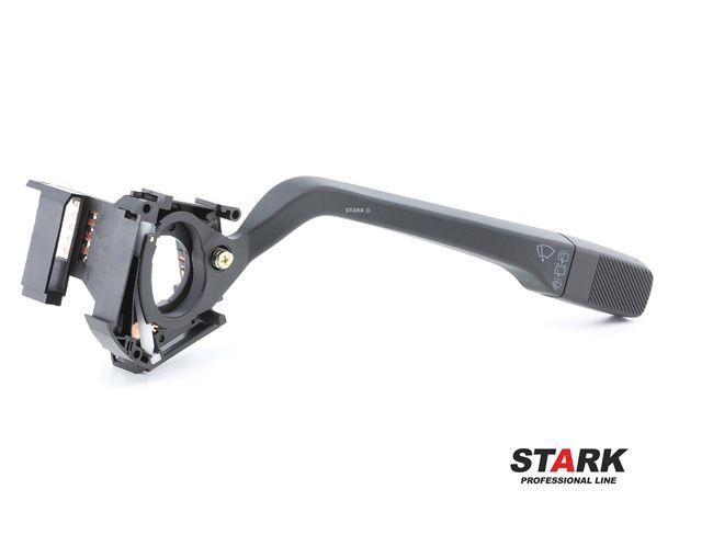 köp STARK Rattstångsbrytare SKSCS-1610058 när du vill