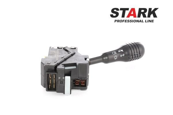 Lenkstockschalter SKSCS-1610078 Twingo I Schrägheck 1.2 58 PS Premium Autoteile-Angebot