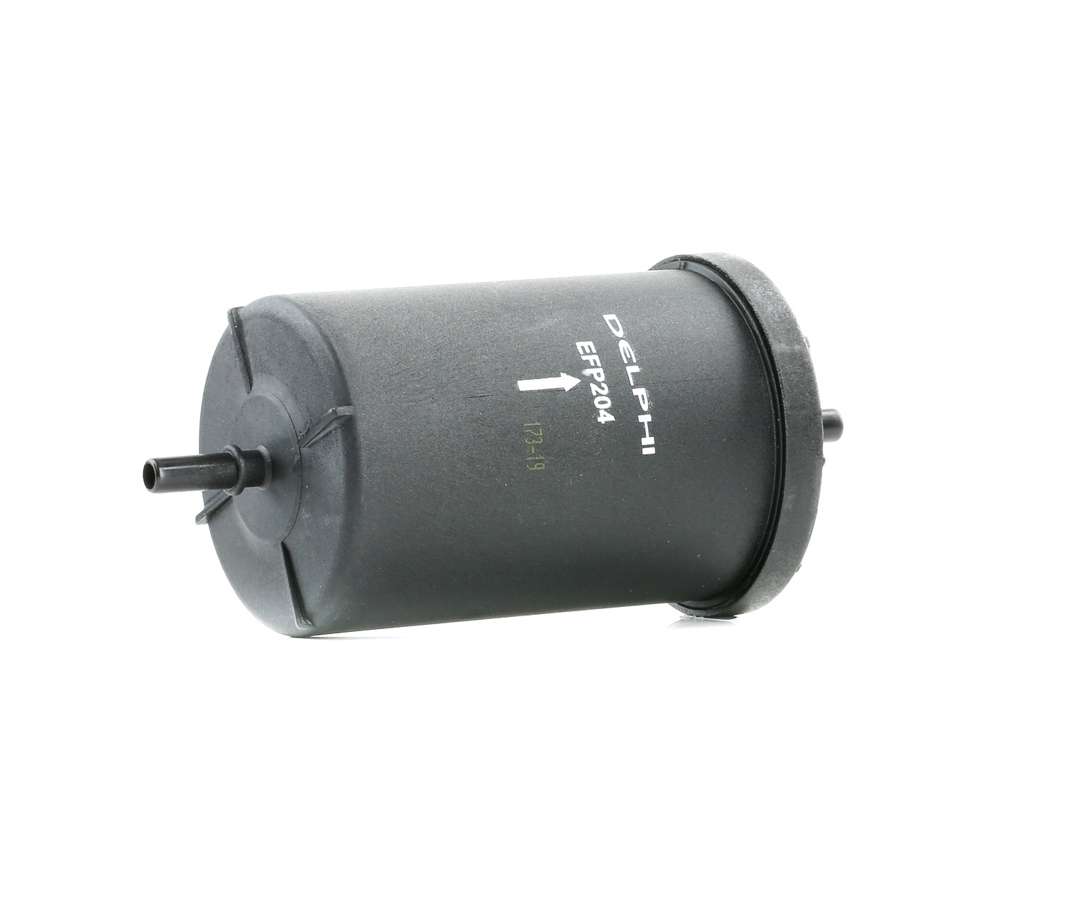 ISUZU Filtre à carburant d'Origine EFP204
