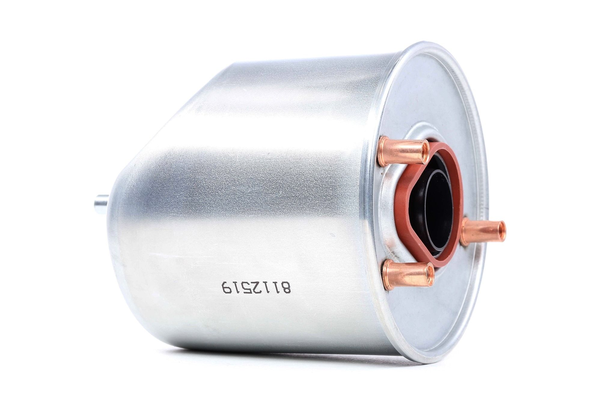 ISUZU Filtre à carburant d'Origine SKFF-0870094