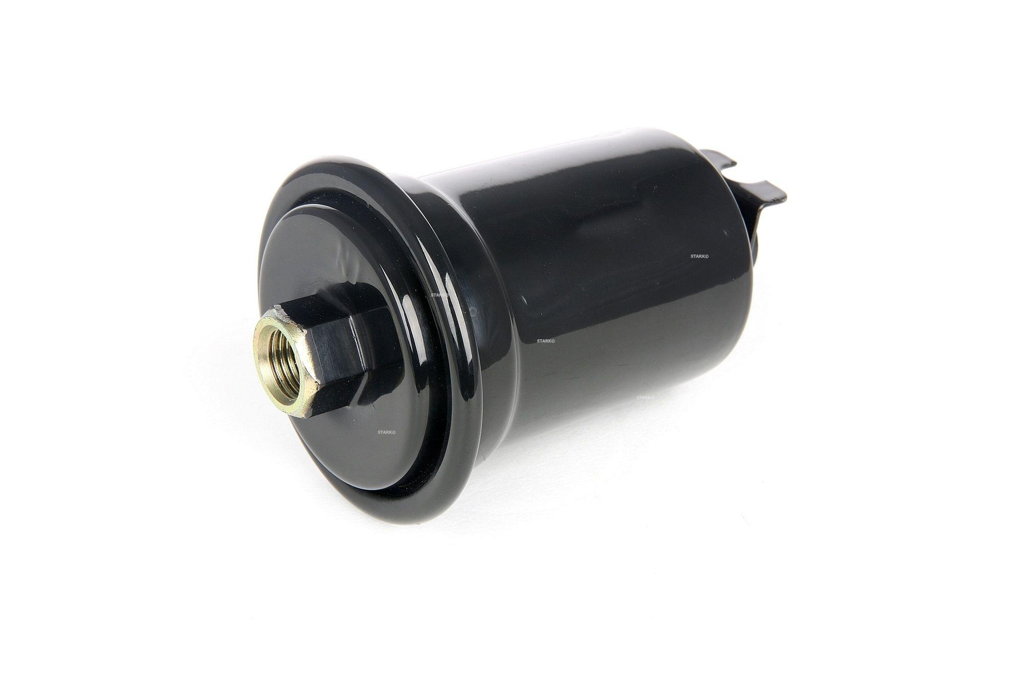 CHRYSLER Filtre à carburant d'Origine SKFF-0870098