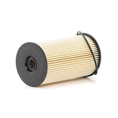 Kuro filtras 30-ECO024 —dabartinės nuolaidos aukščiausios kokybės OE 3C0127434 autodalims