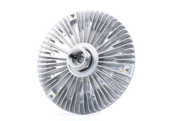 Kupplung, Kühlerlüfter SKCR-0990028 — aktuelle Top OE 059121350 Ersatzteile-Angebote