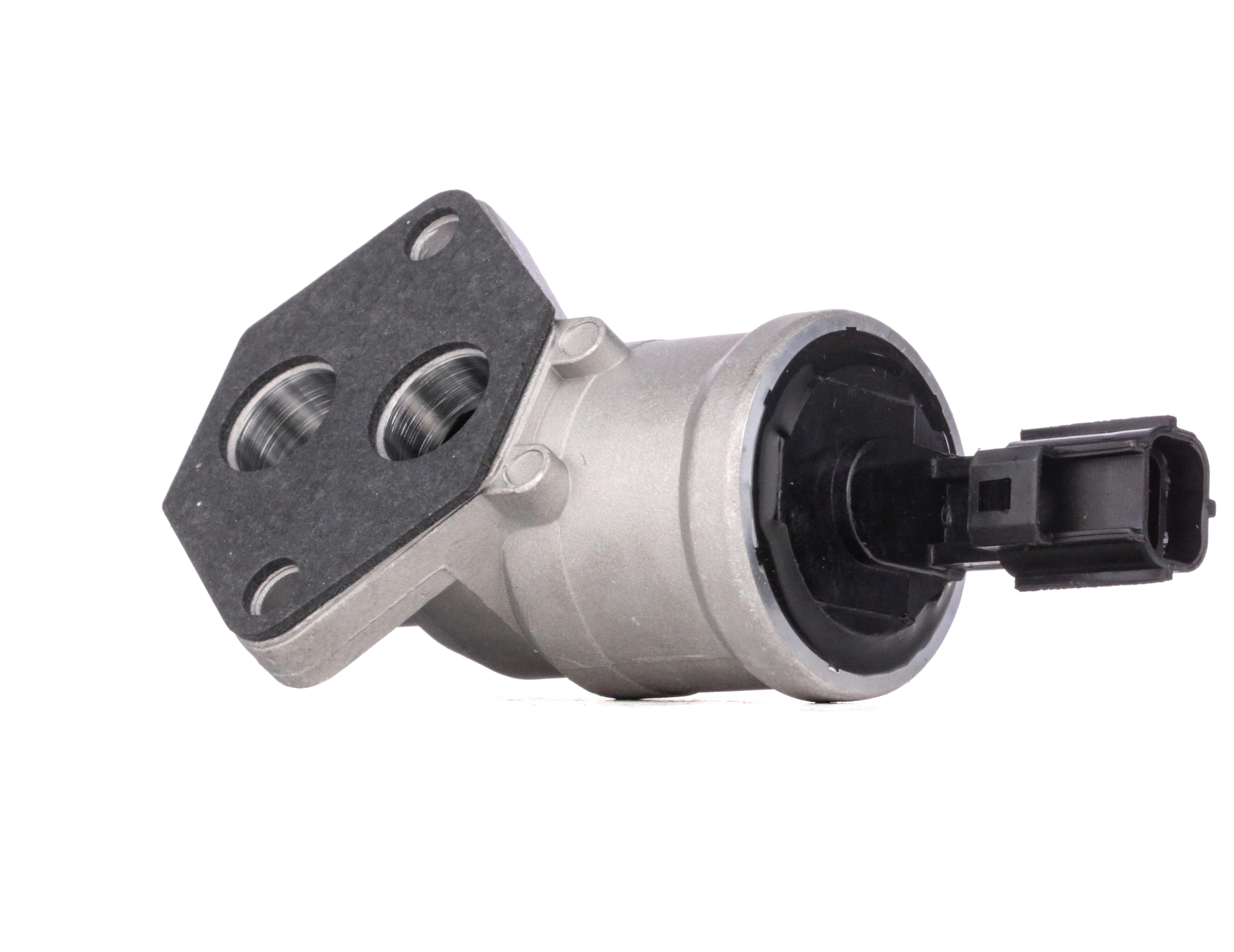 STARK: Original Leerlaufregelventil, Luftversorgung SKICV-0740007 (Pol-Anzahl: 2-polig)