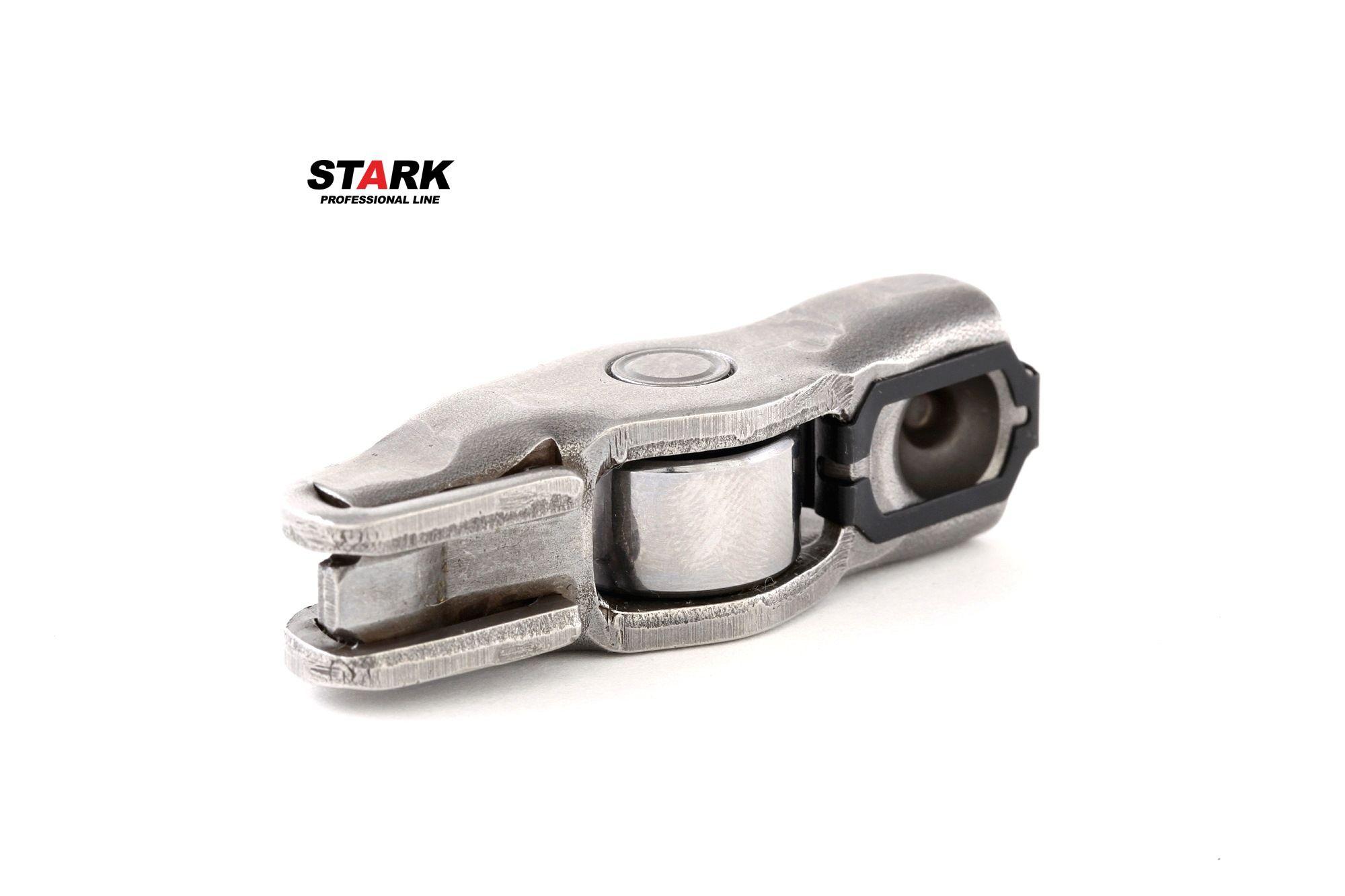 STARK: Original Schlepphebel SKRAV-1730004 ()