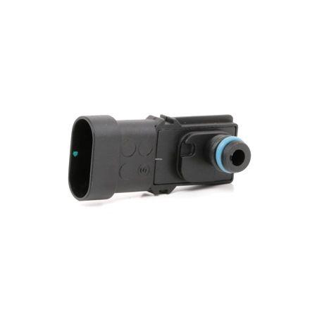 Sensor, Saugrohrdruck 3947S0007 Clio III Schrägheck (BR0/1, CR0/1) 1.5 dCi 86 PS Premium Autoteile-Angebot