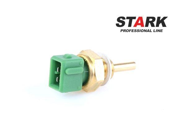 STARK: Original Steuergeräte, Sensoren, Relais SKCTS-0850050 (Pol-Anzahl: 2-polig) mit vorteilhaften Preis-Leistungs-Verhältnis
