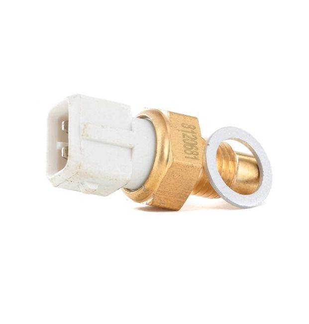Temperatursensor SKCTS-0850052 Twingo I Schrägheck 1.2 58 PS Premium Autoteile-Angebot