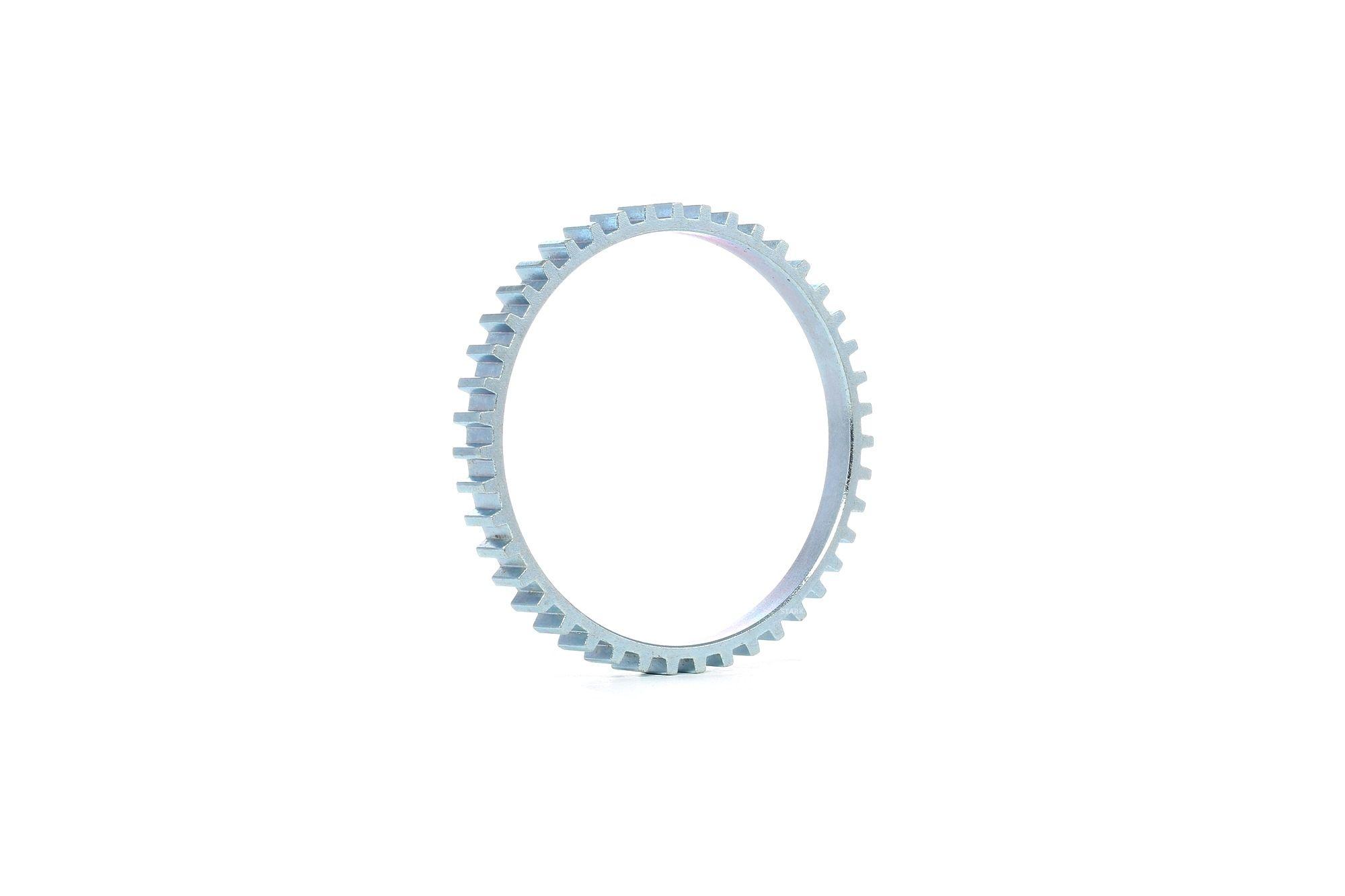 STARK: Original ABS Sensor SKSR-1410017 ()