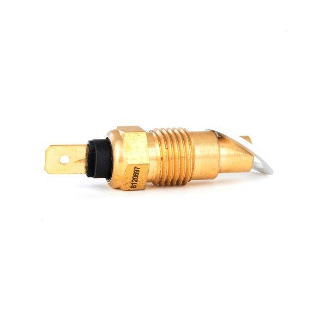 STARK Sensor, Kühlmitteltemperatur SKCTS-0850055