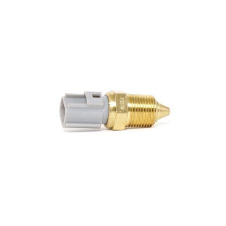 Kühlmitteltemperatursensor SKCTS-0850058 S-Type (X200) 3.0 V6 238 PS Premium Autoteile-Angebot