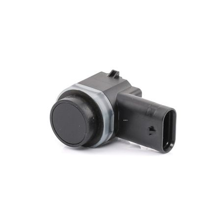 STARK Sensor, Einparkhilfe SKPDS-1420023