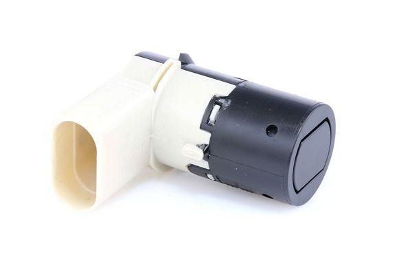 2412P0004 Kit radars de recul noir, Récepteur à ultrasons RIDEX à petits prix à acheter dès maintenant !