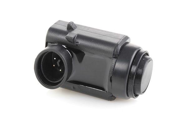 2412P0021 Reversing sensor kit Ultrasonic Sensor from RIDEX at low prices - buy now!