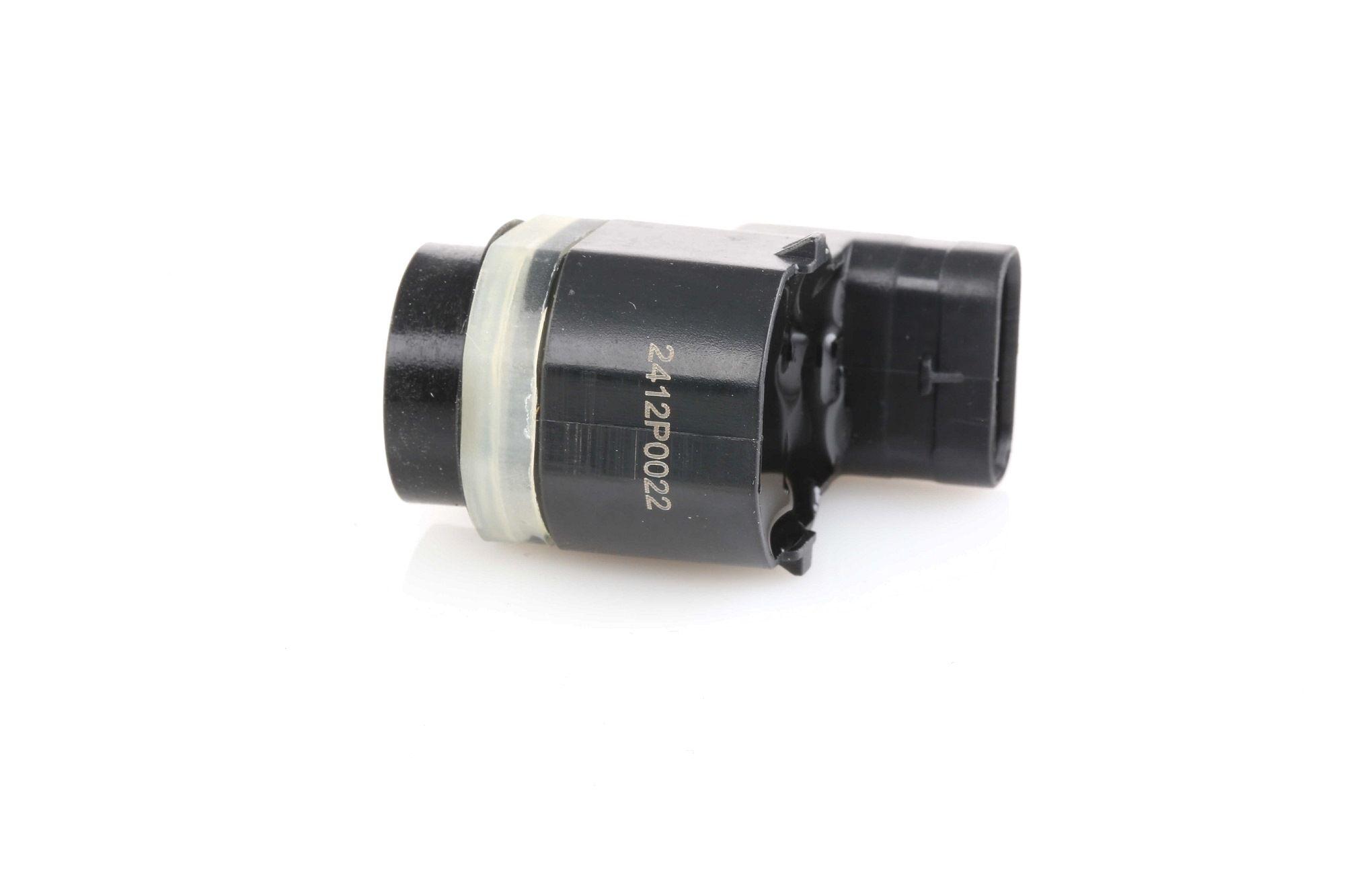 Original Invändig utrustning 2412P0022 Kia