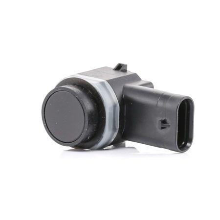 Sensor, Einparkhilfe 2412P0024 — aktuelle Top OE 31341344 Ersatzteile-Angebote