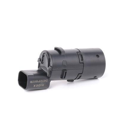 RIDEX Sensor de aparcamiento 2412P0028 24 horas al día comprar online