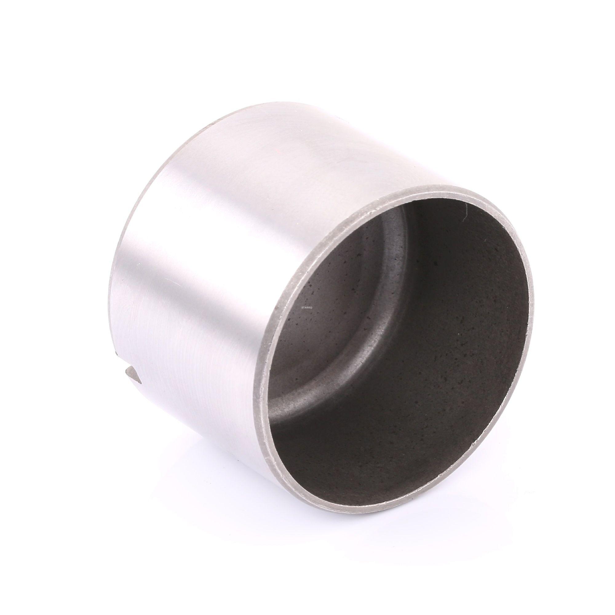 Повдигач на клапан SKRO-1170062 с добро STARK съотношение цена-качество